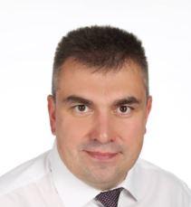 Paweł Pawlak