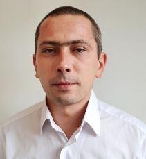 Patryk Zychowicz
