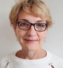 Jolanta Klebba